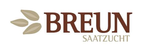Saatzucht Breun GmbH